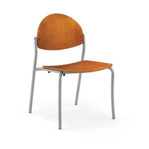 cl-exam-chair-rad20-lg