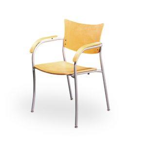 cl-exam-chair-sq04-lg
