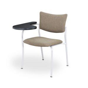 cl-exam-chair-sq06-lg