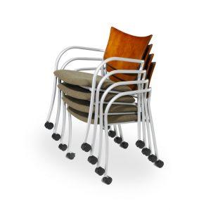 cl-exam-chair-sq08-lg