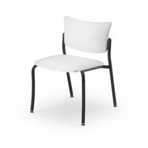 cl-exam-chair-sq12-lg