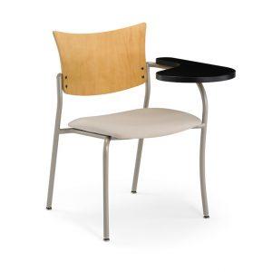 cl-exam-chair-sq22-lg