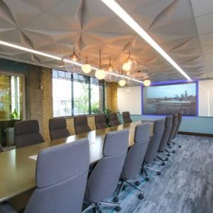 crystal-foldscapes-conference-room-02_360x