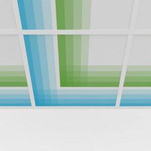 custom-foldscapes-ceiling_360x