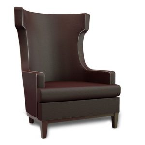 dutchess-chair-705x705