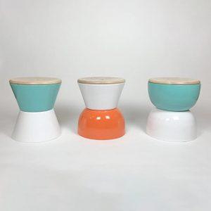 flip-stools-trio-02_720x