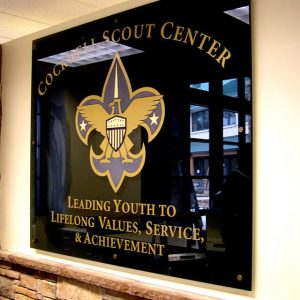 fulbright-signage-boy-scouts-tiny