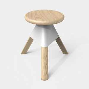 glide-stool-ash-white_720x