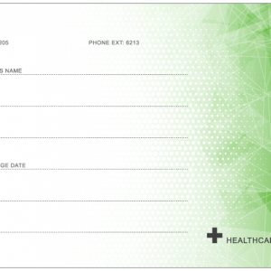 healthcare-temp-02