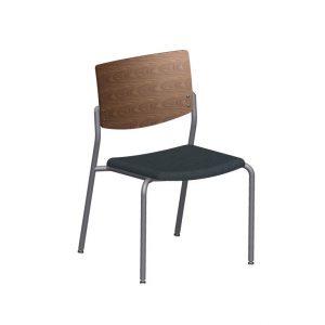 kp-exam-chair01-lg