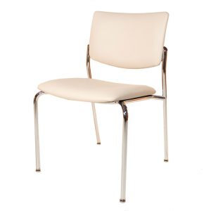 kp-exam-chair01