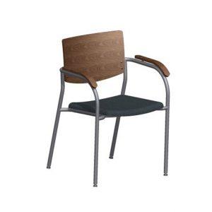 kp-exam-chair02-lg