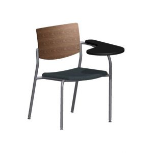 kp-exam-chair07-lg