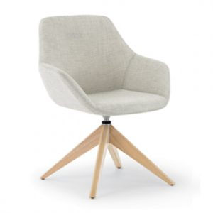 melina-wd-swivel