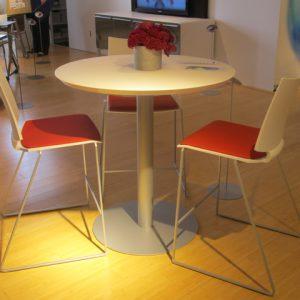 neocon-platform-table
