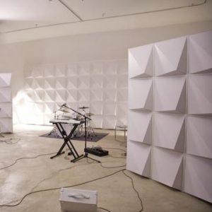 peak-foldscapes-stage-02_360x