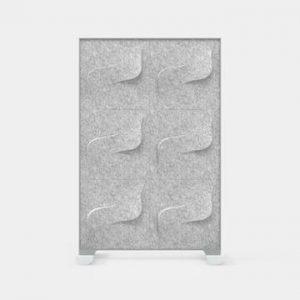 shift-room-divider-4x6-caster-twist-white_360x