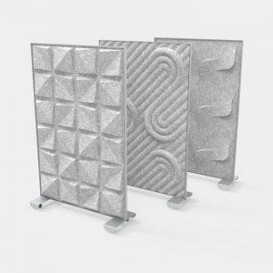 shift-room-dividers-trio_720x