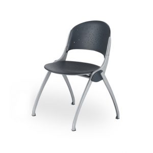 sm-exam-chair01-lg