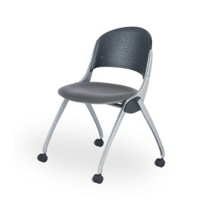 sm-exam-chair04-lg