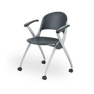 sm-exam-chair07-lg