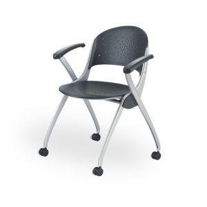 sm-exam-chair07-lg