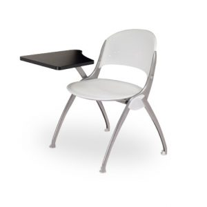 sm-exam-chair09-lg