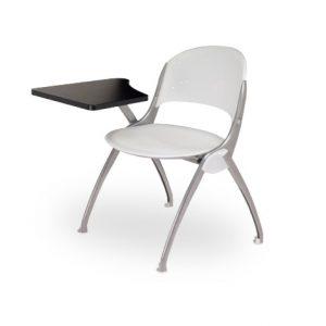 sm-exam-chair09-lg