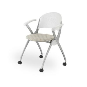 sm-exam-chair12-lg