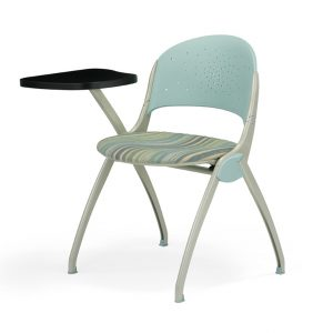 sm-exam-chair21-lg