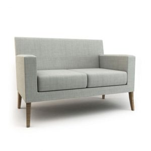 springfield-sofa-705x705