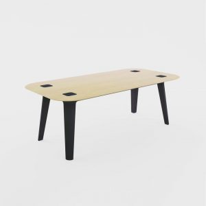 two-tone-coffee-table-over-grey_720x