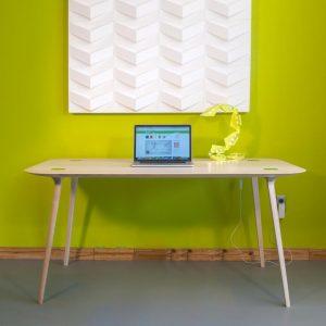 two-tone-desk-lifestyle_720x