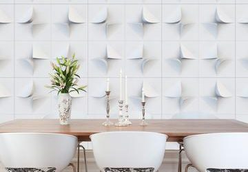 v2-plasticforms-dining_360x
